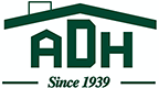 A. H. Davis & Son, Inc.