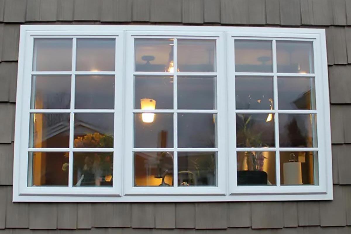 Windows & Doors By A.H. Davis & Son